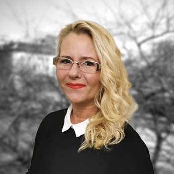 Lámfalusy Krisztina