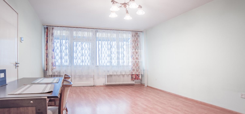 Eladó lakás, Budapest, Topánka utca, nappali