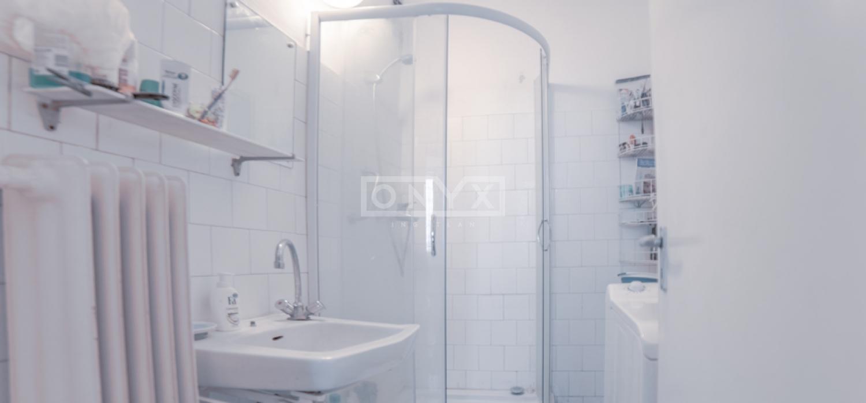 Eladó lakás, Budapest, Topánka utca, fürdőszoba