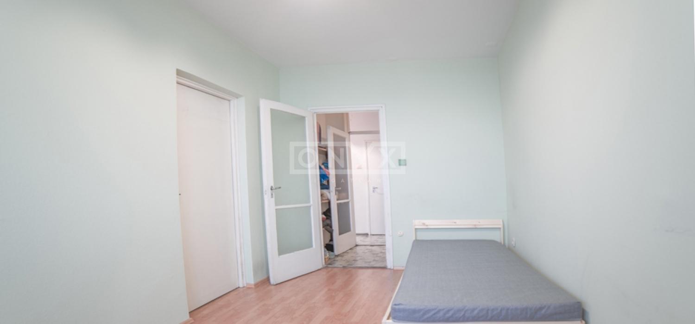 Eladó lakás, Budapest, Topánka utca, hálószoba