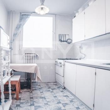 Eladó lakás, Budapest, Topánka utca, konyha